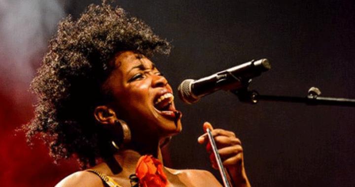 Concert Lucia de Carvalho - 2014-07-18