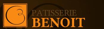 Patisserie Benoit Rieumes