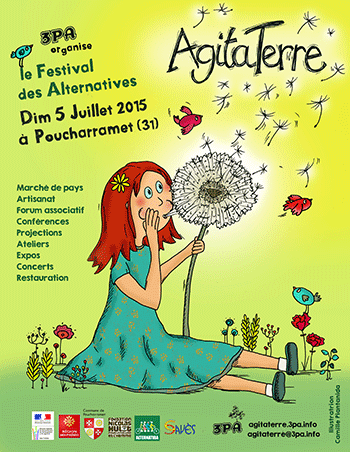 AgitaTerre 2015-03-06