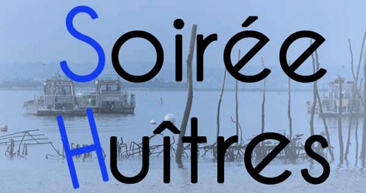 Soiree Huites - 2015-03-13