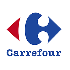 Carrefour Market - Rieumes