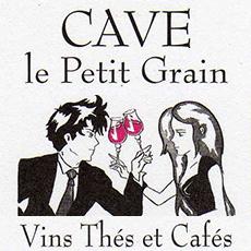 Cave le Petit Grain - Rieumes