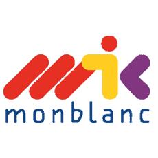MJC Monblanc