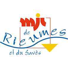 MJC de Rieumes et du Savès