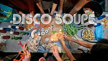 On cuisine une grosse soupe avec du gros son - 2015-05-01