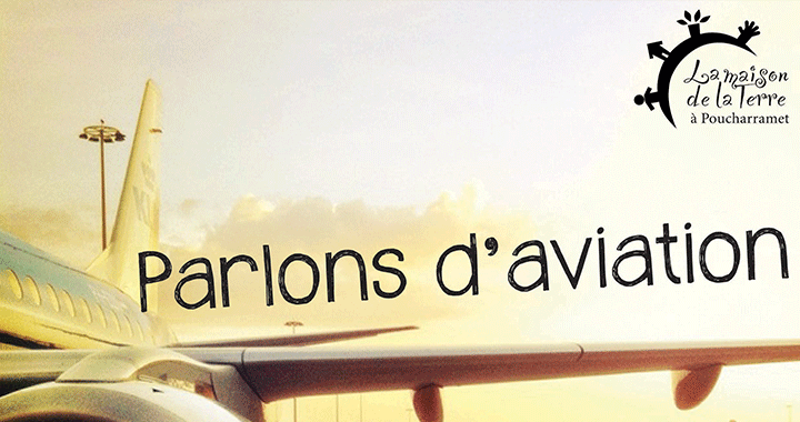 Parlons Aviation - 2015-04-10
