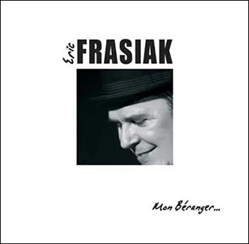 Eric Frasiak - Concert - 2015-06-13 - La Maison de la Terre