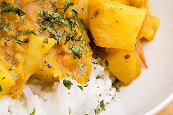 Grand dîner indien - 2015-10-02