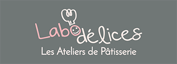 Logo Labodélices