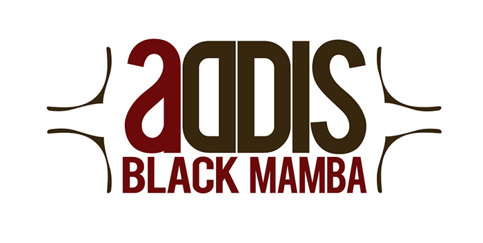 Illustration - Concert - Addis Black Mamba - Samedi 28 avril 2017