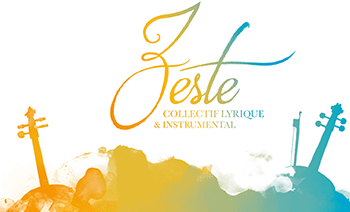 Illustration - Conte musical - Zeste - Dimanche 25 juin 2017