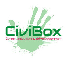 CiviBox Con & Dev