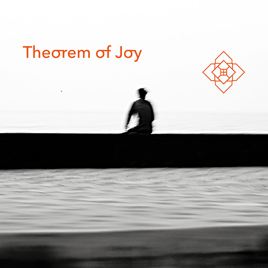 Concert, Theorem of joy, samedi 12 octobre 2019 - Illustration