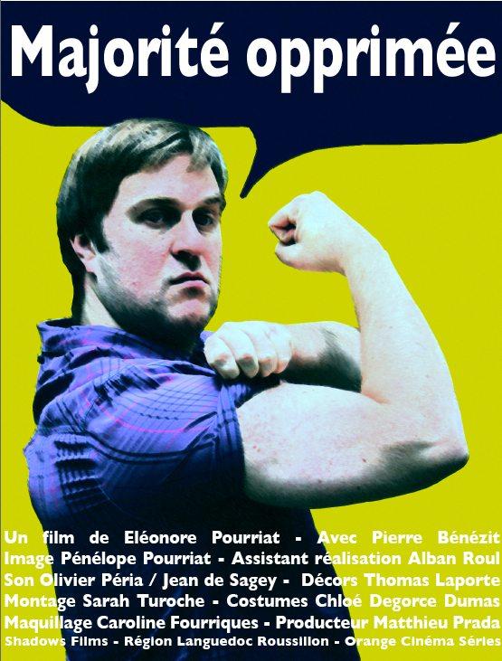 Projection courts-métrages d'Occitanie ! / Occitanie film, vendredi 28 février 2020