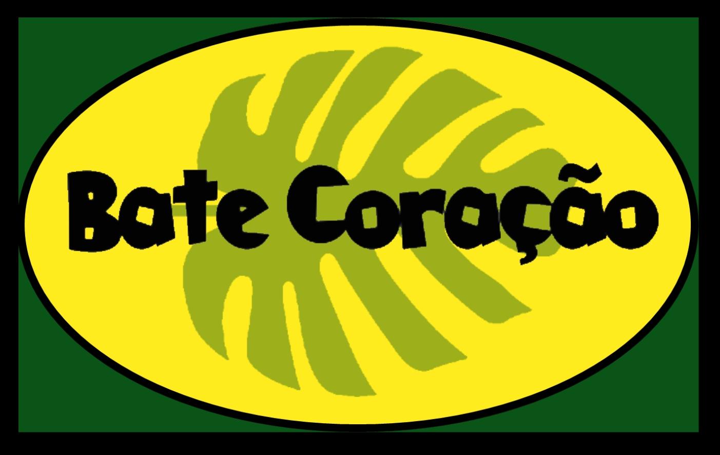 Illustration - ACT, concert, Bate Coraçao, vendredi 23 juillet 2021