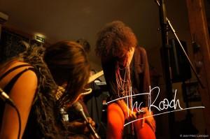 Album-Cover-The-Roach-Dédicace