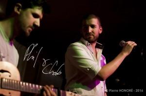 Album_dedicace_Phil-et-Chab