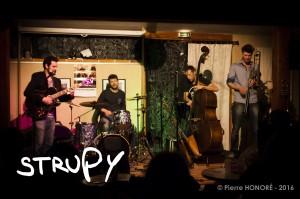 Album_dedicace_Strupy