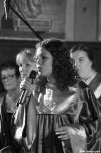swing gospel lherm 03avril16 (11) GF