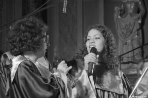 swing gospel lherm 03avril16 (20) GF